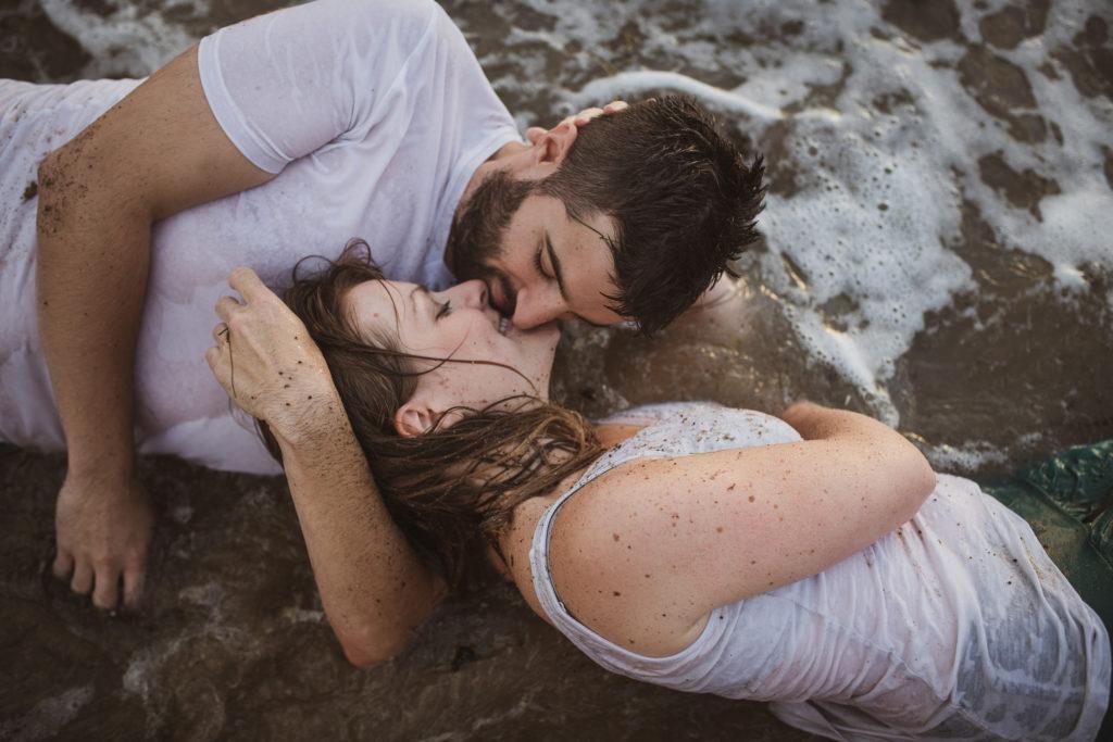 Seance-couple-Vendee