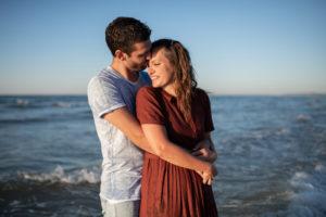 séance-couple-Vendée
