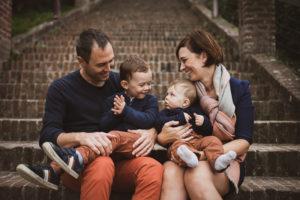 Seance-Famille-Vendee